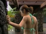 Cute Hot Asian Girl Fucked
