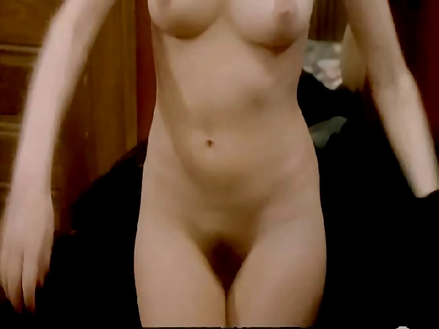 Porno Video of Sylvia Kristel - The Margin