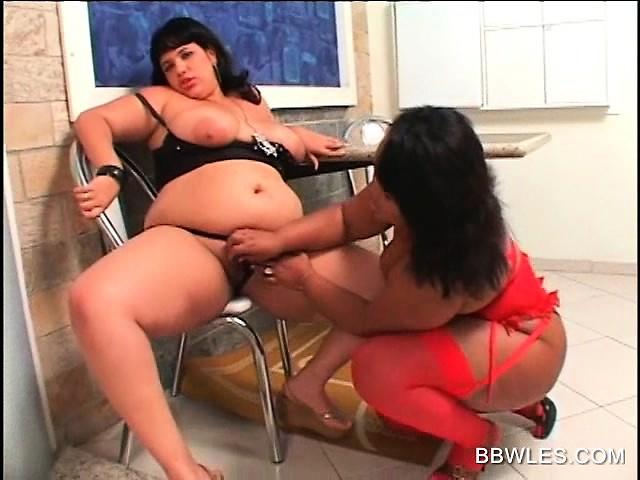 толстые чёрные лесбиянки-рт2