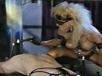 Horny amateur first backside sex   Pornstar Video Updates