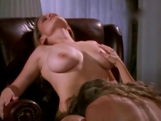 Porno Video of Mandy Fisher - Passion Before Midnight