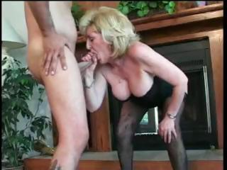Sex Movie of Old Mature