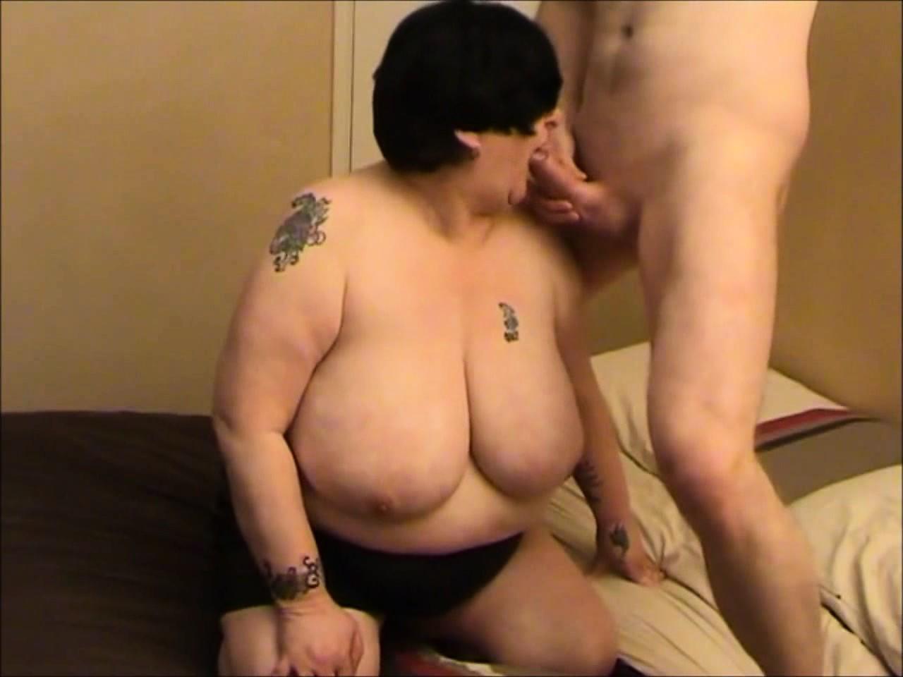 Порно бабушка - incestru.org