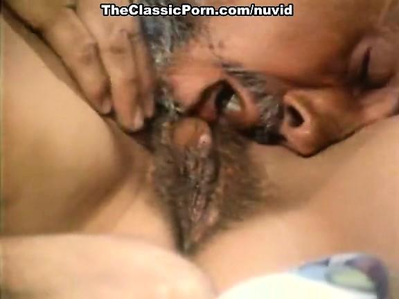 image Spring finlay justina lynn kris ware in vintage porn clip