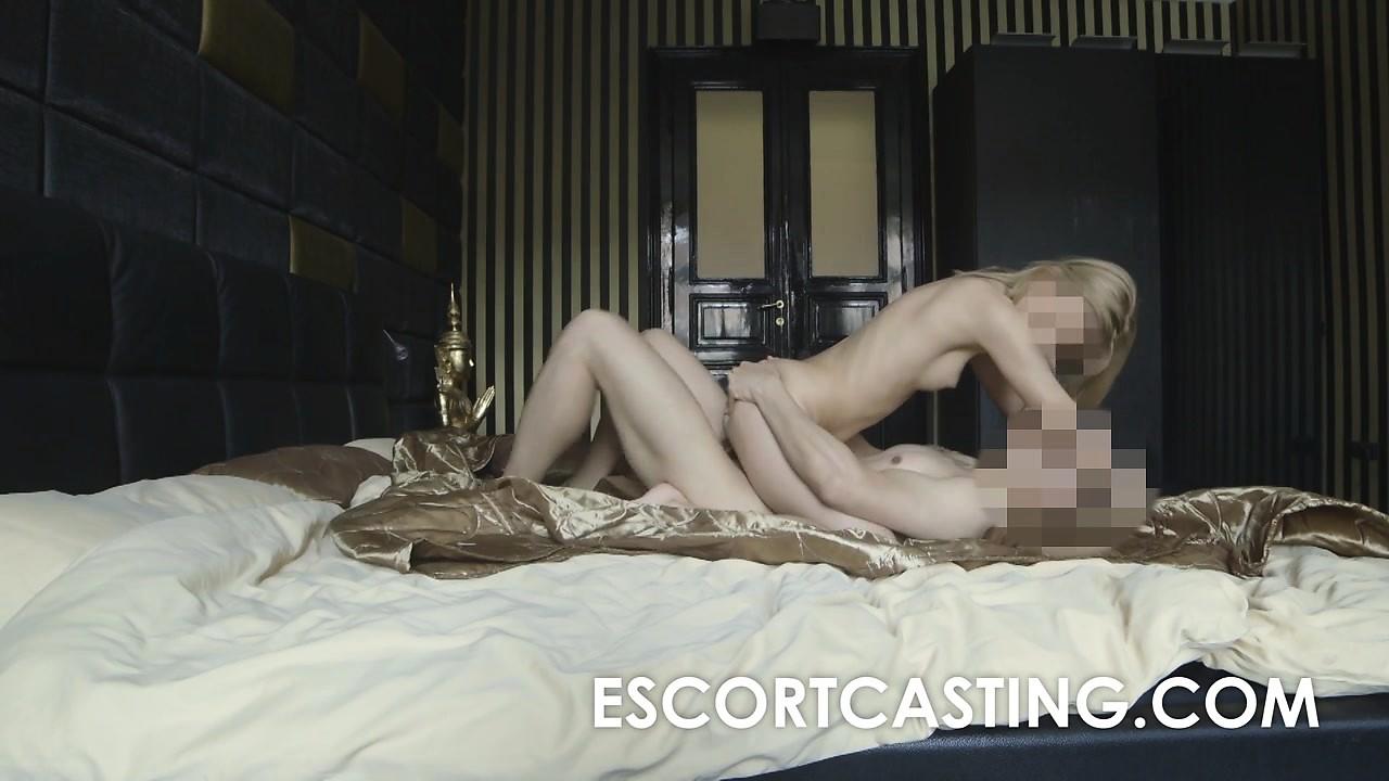 Free porn  Sweet Show Porn movies XXX tube Sex videos
