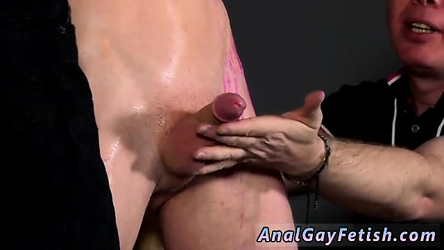Very hairy gay males Inexperienced Boy Gets Owned