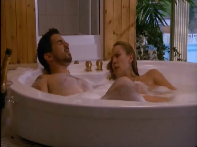 Porn Tube of Zoe Lucker - Footballers Wives