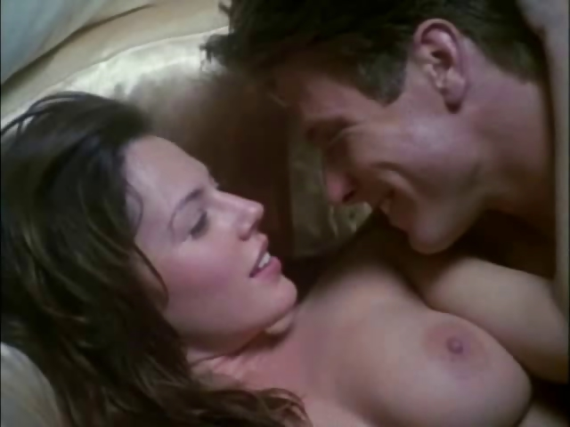 Porno Video of Krista Allen - Concealed Fantasy