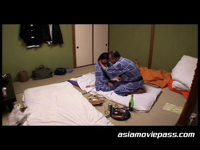Cuckold Sex In Front Of Observing Husband