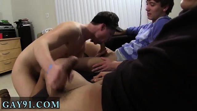 Asian gay twink massage fort lauderdale as the party was com