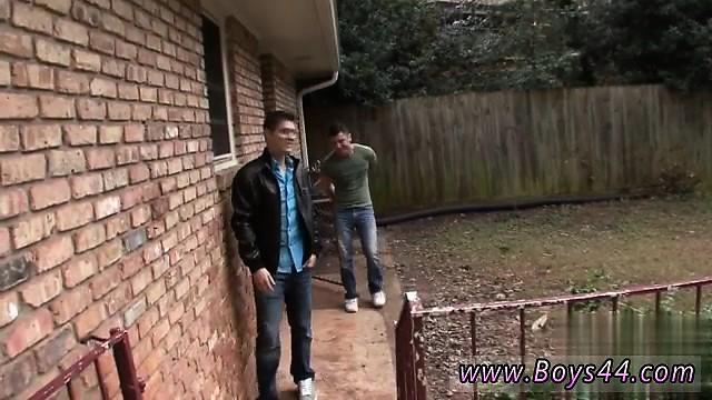 Free group male masturbation gay porn vids Cody Domino Gets