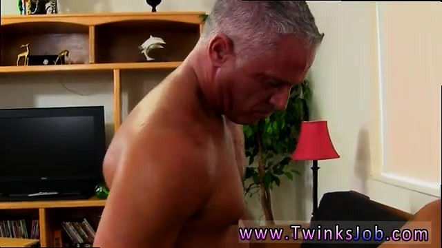 Big disc young gay porn movie This fantastic and muscled hun