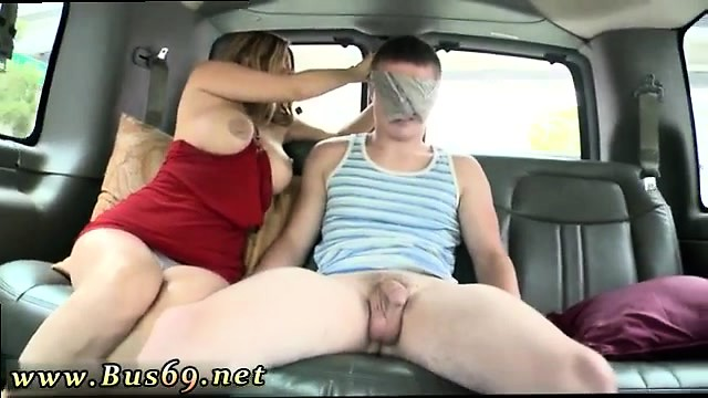 Shaved hunk and korea gay hunk nude actor xxx Once blindfold