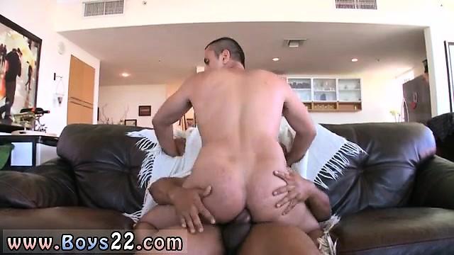 Free gay black men underwear fetish and sexy extreme daddy f
