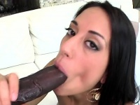 Lyla storm slammed in cunt hole by bbc | Pornstar Video Updates