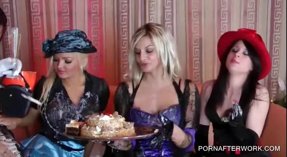 Free Messy Porn Videos 56