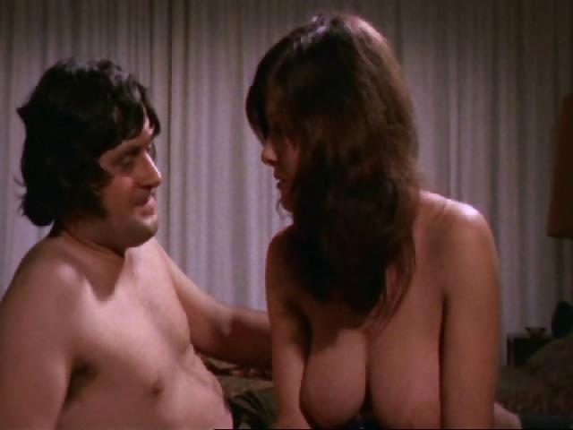 Porno Video of Debbie Nankervis - Libido
