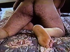 Bbw lucy have sex cruel and filled | Porn-Update.com