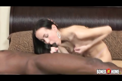 Porno Video of N Amai Lui