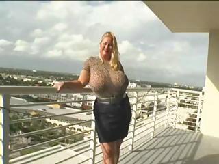 Porno Video of Samantha 38 Gg
