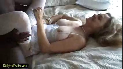 Porno Video of Jackie Is Your Wife Available