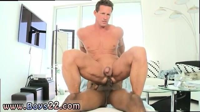 Lovely juicy gay cock movies full length Big cock gay sex
