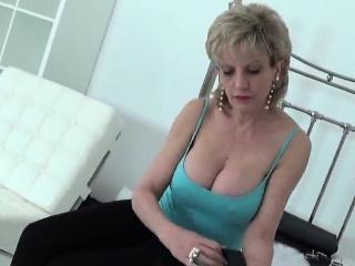 Babe movie nude woman