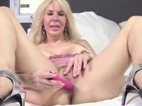 Erica lauren tit suction and toy | Pornstar Video Updates