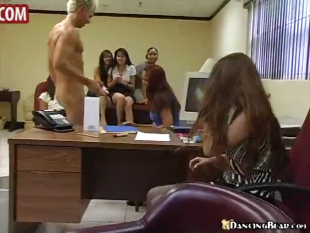 Porn Tube of Male Stripper Vids At Parties