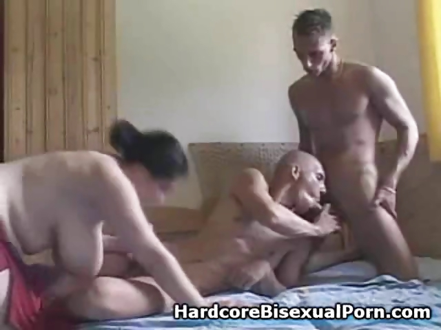Porn Tube of Compilation Of Threesome Bisexual Action With Fat Brunettes And Ebony Brunettes
