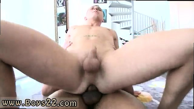 Naked mature black man and you porn black men to men gay o