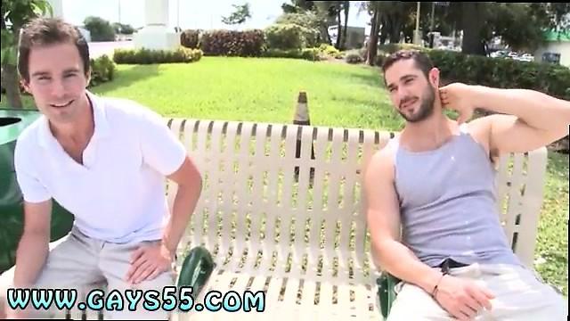 Gay porn sex photo in arab Real hot gay outdoor sex