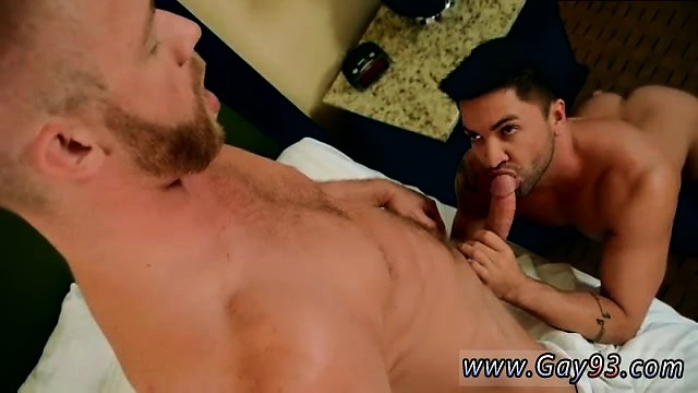 Old muscular gay men sex galleries and movie cute boy porn C