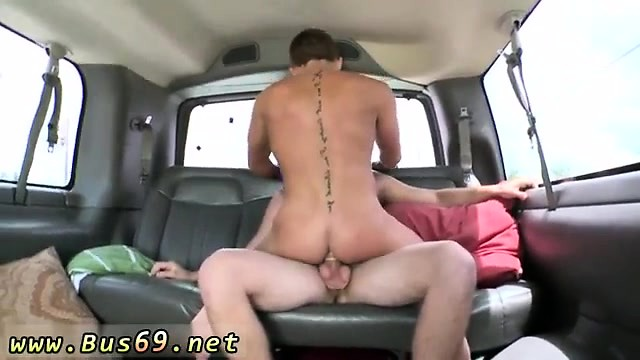 Straight guy passed out anal fuck gay porn and straight scen
