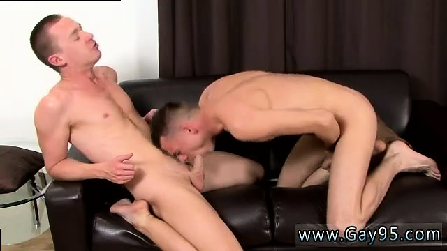 Fucking my ass gay negro and hot gay french men movies snapc