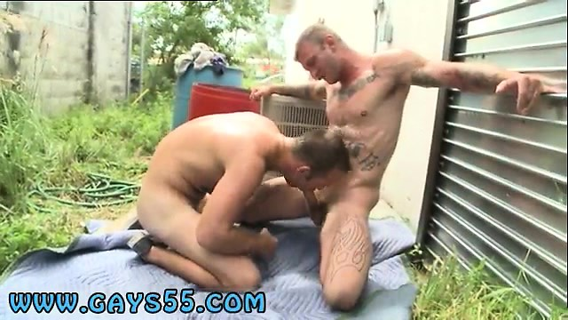 Sexy gay blowjob movies in public place snapchat Real warm g