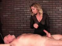 Pornstar harley summers massaging subs cock | Pornstar Video Updates