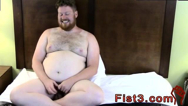 Gay bear chubby daddy homo movieture image gallery Say Hello