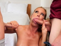 Juggs milf facialized | Pornstar Video Updates