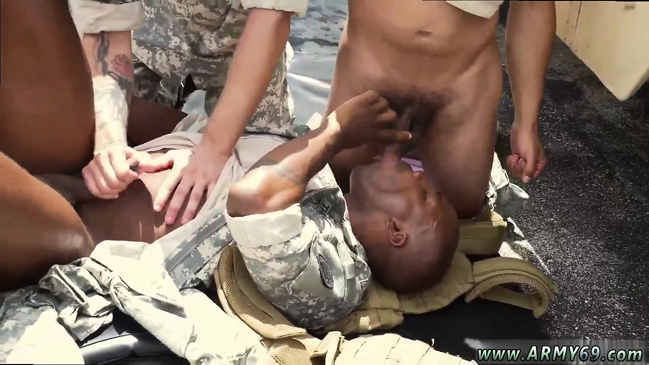 Teen twinks gay porn first time Explosions, failure, and pun