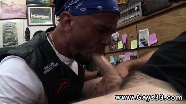 old mens with monster dick movie and skinny old gay man big