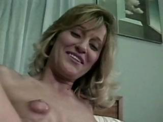 Porn Tube of I Love Your Mommy's Puffy Nipples )dwh(