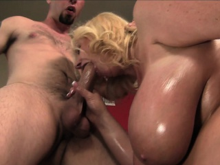 huge breasted and lustful blonde milf zoey andrews rides a big shaft