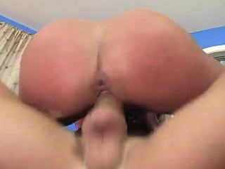 shyla stylez gets on top of billy's cock and fucks it with intensity