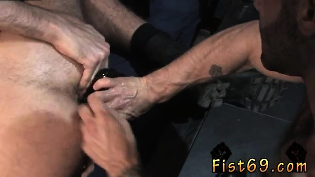 Black men eat and fist white pussy gay xxx Its rigid to kno