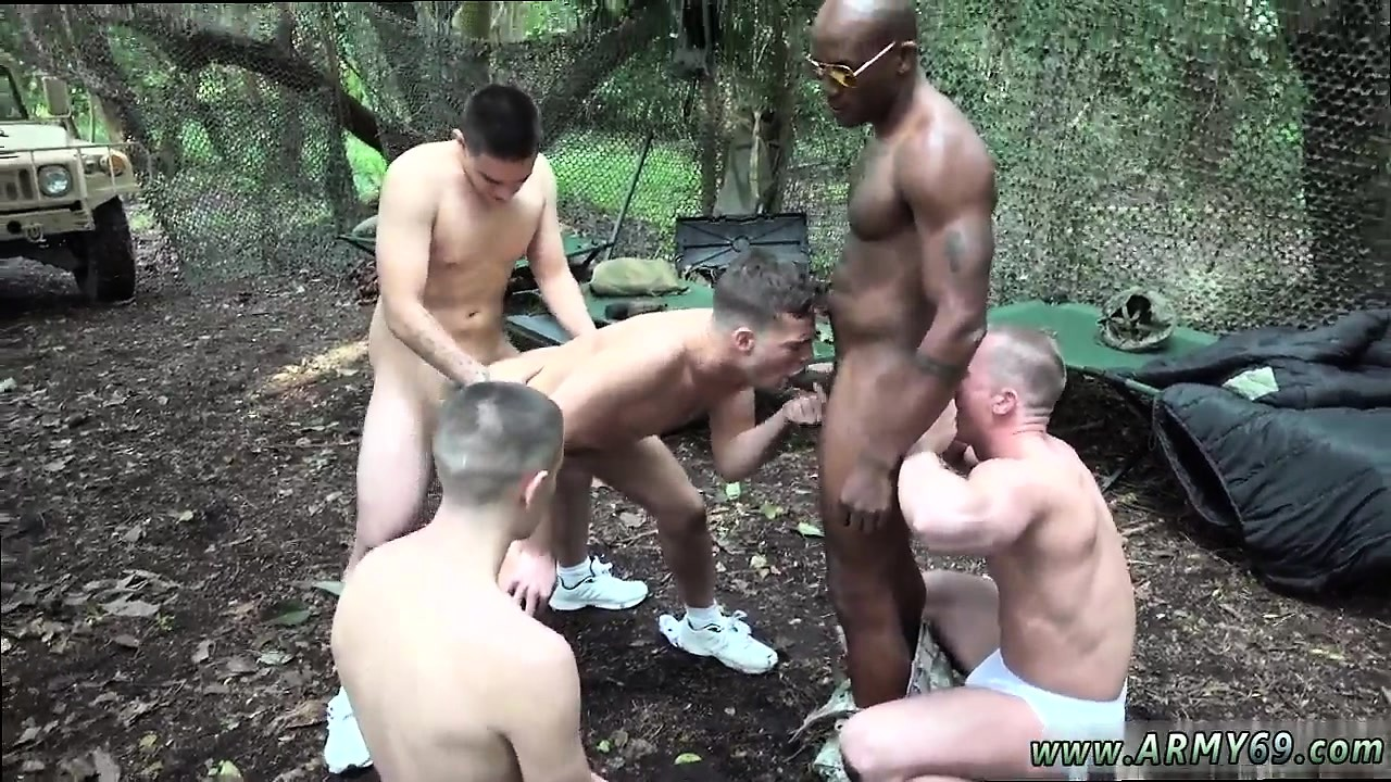 Cute light skinned boys shows anal and freshgay man guys pun