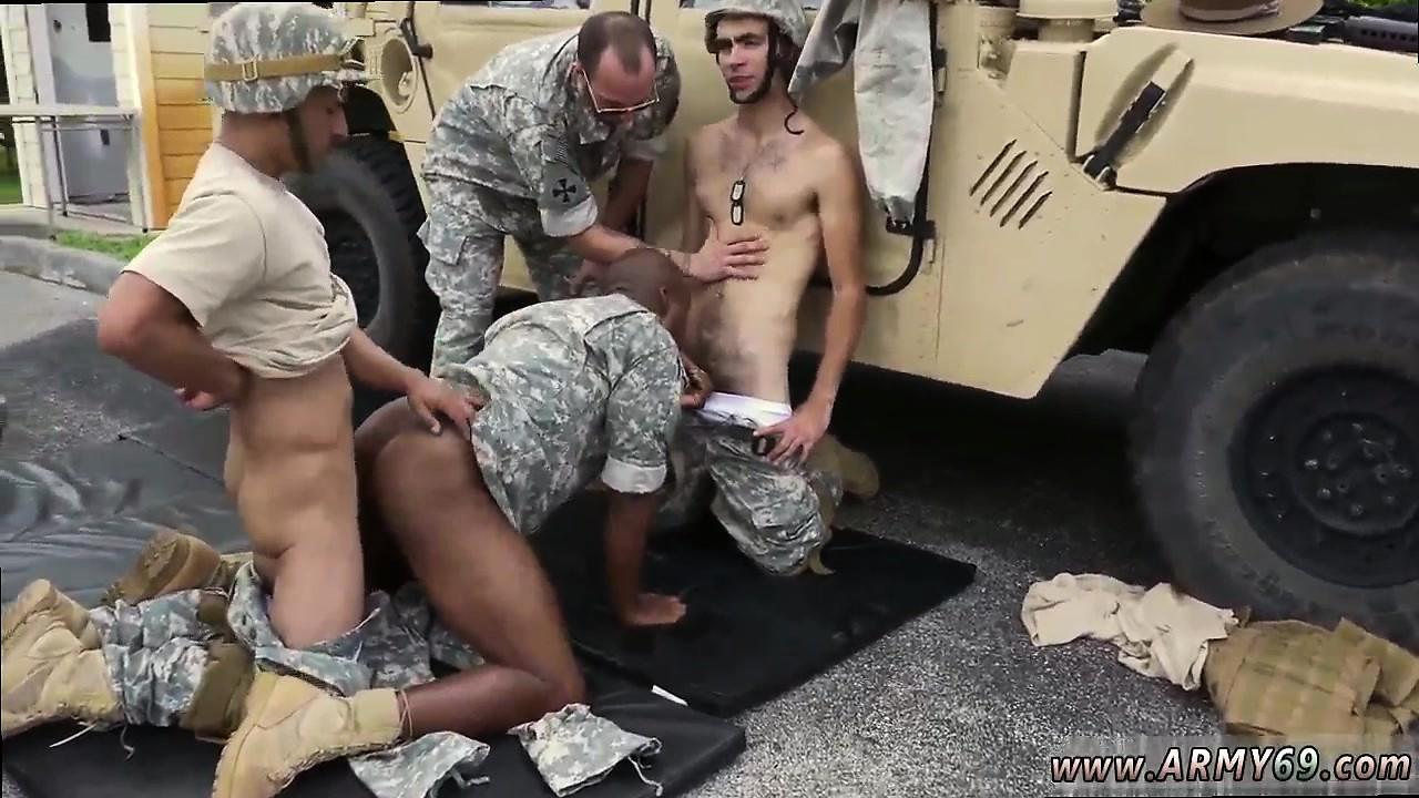 Kostenlose Gay Sex Filme BitTorrent