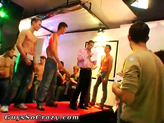 Gay college sex party and nude black gay group sex sucked th