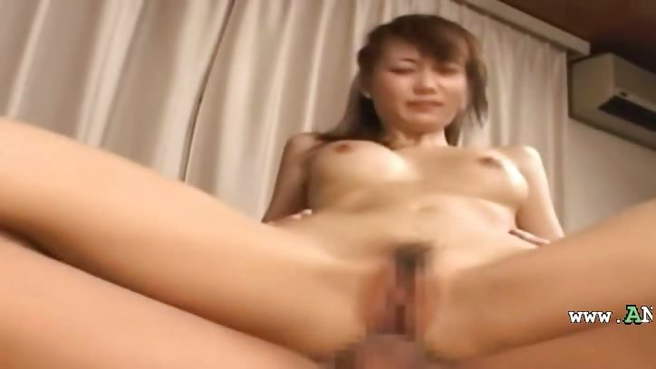 Porno Video of Extra Sweet Hardcore Chinese Anal
