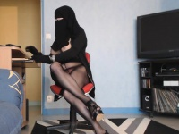 Hot arab trans show webcam              by oopscams | Tranny Update